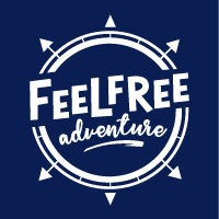 Feelfree Adventure